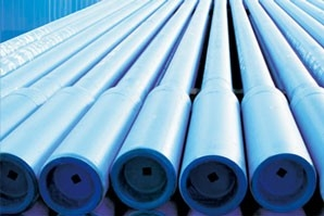 Heavy Weight Drill Pipe(HWDP)