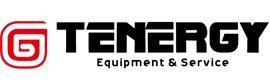 Tenergy Equipment & Service Ltd.